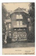 Ouden-God  Villa Fiorina - Mortsel