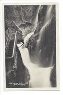 20588 - Gorges Du Durnand Près De Martigny - VS Valais