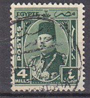 A0502 - EGYPTE EGYPT Yv N°226 - Egypt