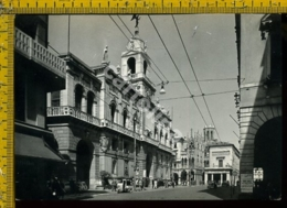 Padova Città - Padova (Padua)