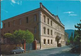 Cittaducale - Scuola Allievi Sottufficiali E Guardie Forestali - H4313 - Rieti