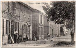 51 PERTHES - La Route - France