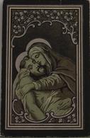 Jacobus Drijkoningen-beeck-asch 1911 - Devotion Images