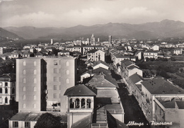98 - Albenga - Italy