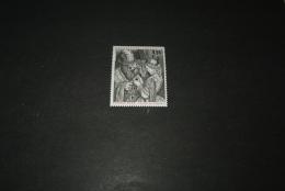 K16392 -stamp MNH  France 1983 - SC. 1867 - Illustration From Perrault's Folk Tale Sby Gustave Dore - Sonstige