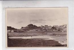 ADEN. DINSHAW & CO. CIRCA 1920's. YEMEN- BLEUP - Yemen
