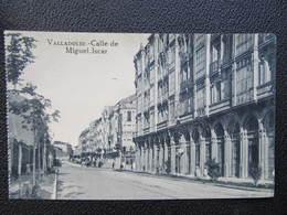 AK VALLADOLID Ca. 1920  ///  D*34274 - Valladolid
