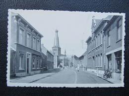 AK BAARLE HERTOG   ///  D*34288 - Baarle-Hertog