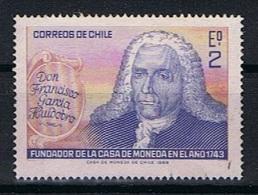 Chili Y/T 351 (0) - Chili