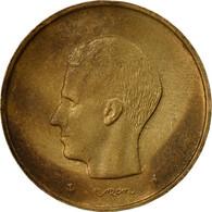 Monnaie, Belgique, 20 Francs, 20 Frank, 1980, Bruxelles, TTB, Nickel-Bronze - 07. 20 Francs