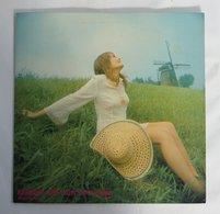 Vinyl LP:  Jackie Gleason Raindrops Keep Fallin' On My Head  CW-8079 Capitol JPN - Vinyl Records