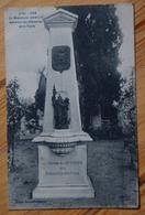 40 : Dax - Le Monument élevé à La Mémoire Des Défenseurs De La Patrie - Guerre - Militaria - Monumt Aux Morts -(n°13216) - Dax