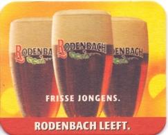 #D225-135 Viltje Rodenbach - Sous-bocks