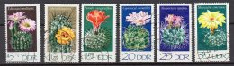 DDR  1922  - 1927  Gestempelt - DDR
