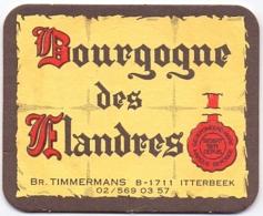 #D226-021 Viltje Timmermans - Sous-bocks
