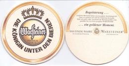 #D226-028 Viltje Warsteiner - Sous-bocks