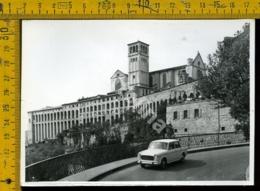 Perugia Assisi - Perugia
