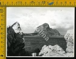 Palermo Capo Zafferana - Palermo