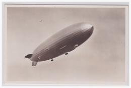 """DT- Reich (001082) AK Zeppelin, LZ130 """"Graf Zeppelin"""" Der Deutschen Zeppelin- Reederei, Ungebraucht - Zeppeline"""