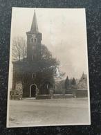 Zweifall (Stolberg)(NRW) Pfarrkirche (photokarte!) 1931 - Stolberg