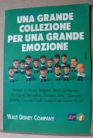 MONDOSORPRESA, PUBBLICITA' (PB24) IP CON L' ITALIA - Non Classificati