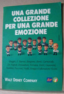 MONDOSORPRESA, PUBBLICITA' (PB24) IP CON L' ITALIA - Kinder & Diddl