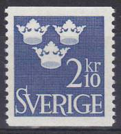 ZWEDEN - Michel - 1954 - Nr 401 - MNH** - Cote 8,00€ - Suède
