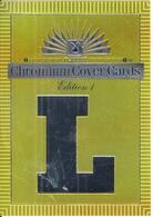 USA - December 1979(58), Playboy Chromium Cover Cards - Trading Cards