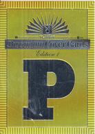 USA - September 1975(49), Playboy Chromium Cover Cards - Trading Cards