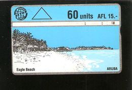 ARUBA Optical Card  402 C - Aruba