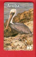 ARUBA Optical Card 511 B - Aruba