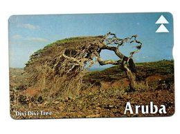 ARUBA Optical Card 511 A - Aruba