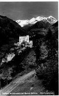 MATREI  IN  OSTTIROL - Matrei In Osttirol