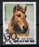 Noord Korea Y/T 2236 (0) - Corée Du Nord