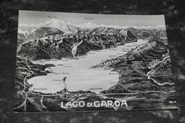 3456   Lago Di Garda - Brescia