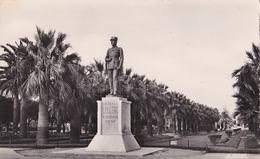 Maroc CASABLANCA Monument Du Maréchal-Leclerc - Casablanca
