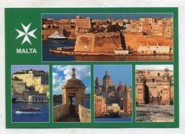 MALTA - AK 333074 - Malta