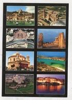 MALTA - AK 333075 Malta & Gozo - Malta
