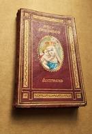 1880s Holy Childhood CHARLES EASON Simple Prayers & Instructions For Very Little Children Spiritualité - Livres De Prières