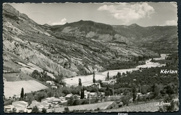 Rémuzat - Vallée De L'Oule - Coll. Begou Edit. La Cigogne - Voir 2 Scans - Autres Communes