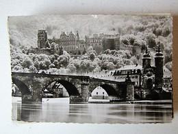 ALLEMAGNE - DEUTSCHLAND - Lot 79 - 50 Anciennes Cartes Postales Différentes - Cartes Postales
