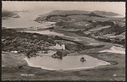 Postcard United Kingdom - Tresco - Scilly - James Gibson, Scilly Isles - Scilly Isles