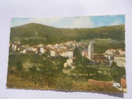 CPSM 34 - CAMPLONG VUE GÉNÉRALE - Autres Communes