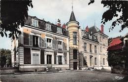 VIGNEUX SUR SEINE - Port-Courcel - CPSM - Vigneux Sur Seine