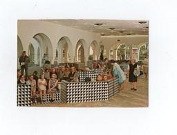 Skanes Résidence El Shems Le Hall - Tunisie
