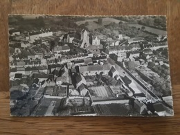 Saint Sauveur Lendelin - Vue Générale - Artaud éditeur - Autres Communes
