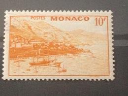 MONACO - Neuf** - 1949 - Nuevos