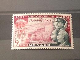 MONACO - Neuf** - 1953 - Nuevos