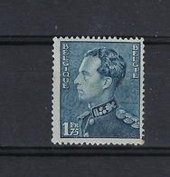 N°430d MNH ** POSTFRIS ZONDER SCHARNIER COB € 12,00 SUPERBE - 1936-51 Poortman