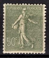 FRANCE 1924/1926 - Y.T. N° 198 - NEUF** - France